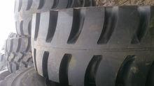 Brand new industrial tires! OTR, mining tires