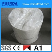 Aluminum silicate cotton