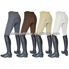Equestrian Breeches