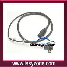 High quality For Hyundai Santa Fe 2001 2004 crankshaft position sensor 39310-38070 ICRPSYD003