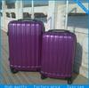 New Stylish High Quality Trolley Luggage Suitcase Travel Bag