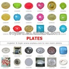 TV TRAY PLATE wholesaler for Plate