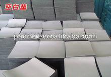 multifunction usb hub mouse pads,heart-shaped mouse pads,custom mouse pads promotional