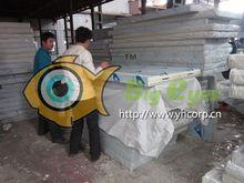 cámaras frigoríficas para la construcción industrial cámaras frigoríficas y de aislamiento de panel sándwich