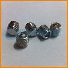 Manufactured in China revit screw