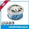 2014 Marine hot sale car air freshener/car air fresheners wholesale