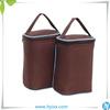 2 Bottle Cooler Bag
