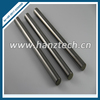 China manufacturer wolfram ferro rod bar