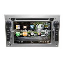 Autoradio GPS Multimedia for Opel Antara radio with bluetooth 3G IPOD