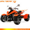 NEW QUADS RACING 350CC MOTORCYCLE ATV FOR SALE