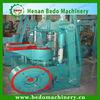 China best supplier coal charcoal honeycomb briquette machine 008613253417552