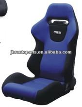 Hot Sell Racing Seat Recaro Racing Seats-JBR1034