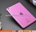 factory smart tpu for ipad mini case
