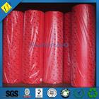 Best quality pp spunbond nonwoven factory direct sale