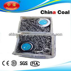 manual chain block/Stainless steel chain block/hoist