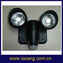wireless mini webcam