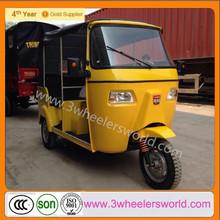 China Bajaj Three Wheeler Price,Tuk Tuk Motorcycle,Auto Rickshaw Price In India For Sale