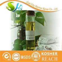 olio essenziale di citronella