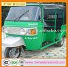 2014 New Design Wholesale Bajaj Auto Rickshaw Price Bajaj Pulsar Spare Part, rickshaws for sale