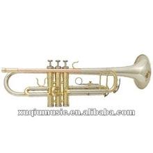 Professional Trumpet/Pocket Trumpet/Natural Trumpet/Piccolo Trumpet