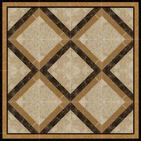 Brazil Hot sale marble Portugal ceramic tile that looks like marble new design for villa