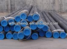 Seamless steel Line pipe