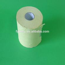 10 x 9 cm Cheap Colored Toilet Paper