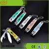 Korea Bell design nail clipper for wholesale
