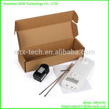 wifi bridge rj45 wireless adapter high power cpe