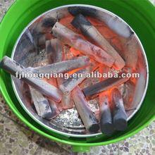 High value cooking coal stick coal