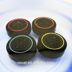 2014 Suck wireless shower speaker bluetooth mini portable speaker