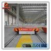 ISO9001covered shrouded bus bar power cylinder handling track car