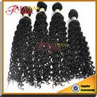 malaysian curly hair fayuan abundant stock malaysian Kinky Curly Remy human Hair Weave 28 inch