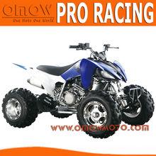 2014 Pro Racing NC 250cc ATV