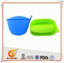 cotton rubber gloves/cheap mens glove/kitchen basket drawer slide