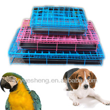 wire cages for bird bird cage