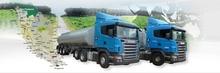 Industrial oil,Diesel in diesel fuel