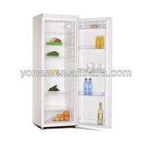 Best Selling 1 Door Refrigerator With Freezer