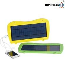 portable 18v solar laptop charger for lenovo