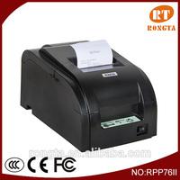 dot matrix pos printer RP76II