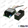 high power 200mw green laser modules