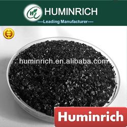 Huminrich Shenyang Long-acting Einecs no.271-030-1 Humic Acid Potassium Salts