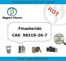 HP6005 High quality USP31/EP5 CAS 98319-26-7 Finasteride
