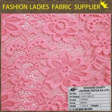 Laço francês africano renda mãe da noiva do laço vestidos made in china