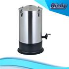 beer home brewing equipment