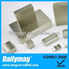 Super N52 Neodymium Magnet