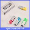Factory wholesale usb flash,cheapest promotion gift usb flash memory bulk cheap 4gb usb flash pendrives