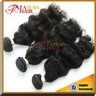 Cheap AAAAA Top Quality Unprocessed Deep Wave Virgin Brazilian Hair Weave