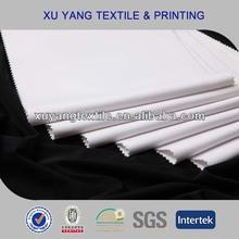 2014 new polyester spandex scuba fabric
