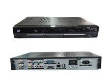 ali wholesale satellite tv decoder